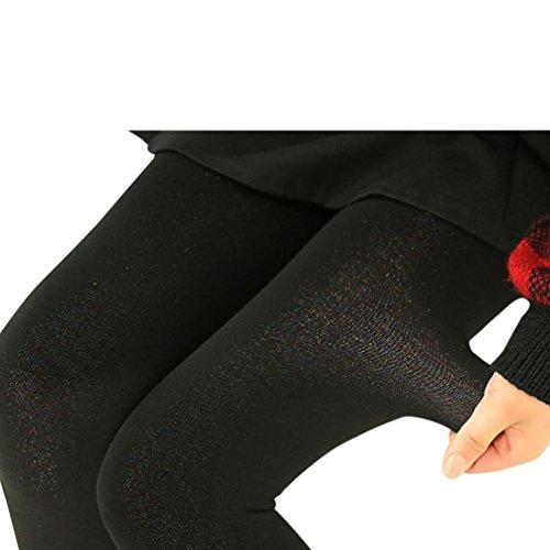 iLH Yoga Pants,ZYooh Women Patchwork Shorts Sport