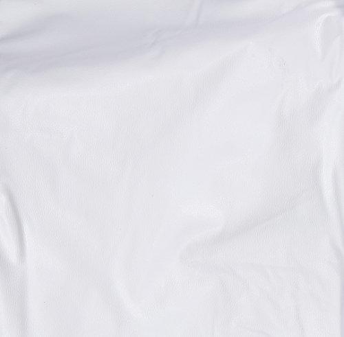 ADCO 2114 White Propane Cover