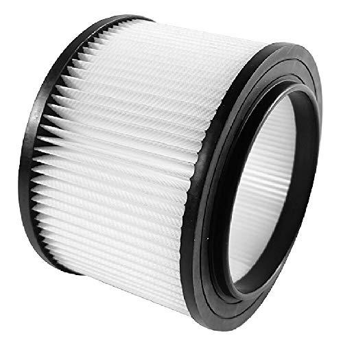 shop vac filter 17810 - 2