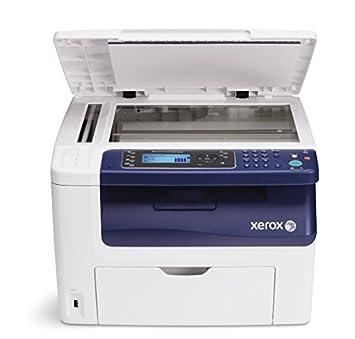 xerox workcentre 6015ni laser all in one printer amazon co uk rh amazon co uk Xerox Careers ACS Xerox Employee Benefits