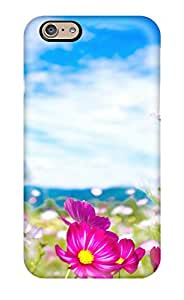 New Style Case888 Hard Cases Covers For Iphone 6