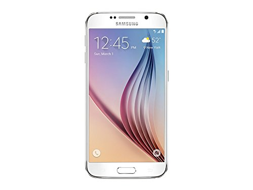 Samsung-Galaxy-S6-G920T-32GB-T-Mobile-White
