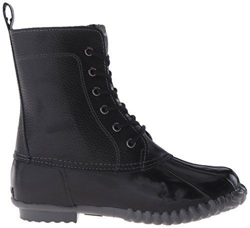 Boot Women's Sporto Snow Black Jessica qH6w6t