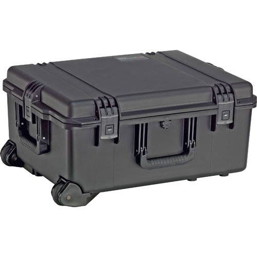 Pelican Storm Case iM2720 - No Foam - (Im2720 Case)