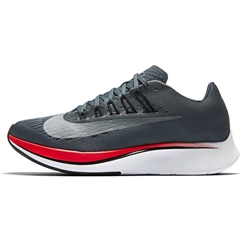 Crimson Air Blue Blu Blue Max Bright Ice Wmns Fox Acceso Donna Nike Blu 2015 Red sportive Cremisi University Rosso Scarpe f7Z4x