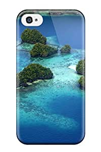 Perfect High Quality Case Cover Skin For Iphone 4/4s Phone Case
