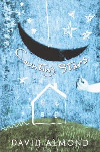 Counting Stars (Readers Circle) by [Almond, David]