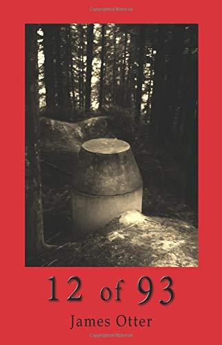 Read Online 12 of 93 pdf epub