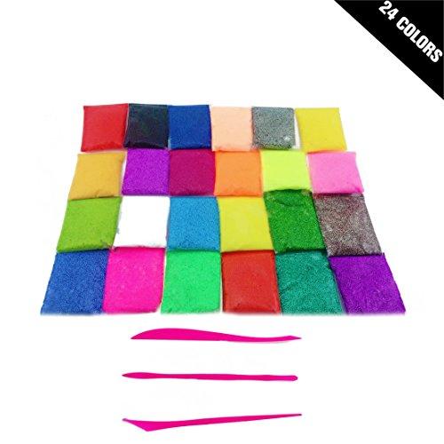 24-pack-tkonline-colorations-incredible-foam-educational-insights-play-foam-colorations-incredible-f