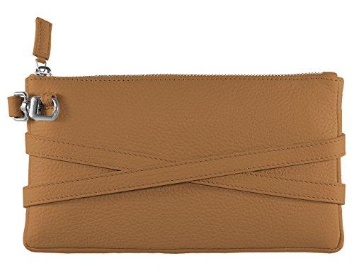 Pochette femme Flake 1 12 22 5 pour minibag 4cm CHE8qxHd