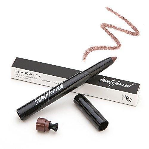 Beauty Real Shadow Eyeshadow Latte product image