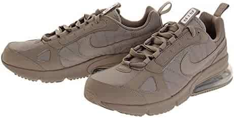 9aee8b527386a Shopping $100 to $200 - Nike - 1 Star & Up - Grey - Shoes - Men ...
