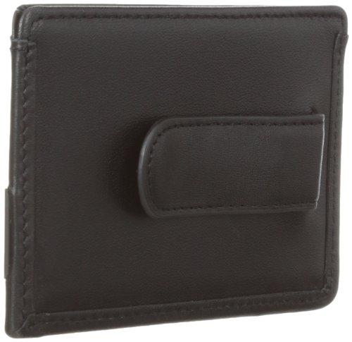 Tumi-Mens-Alpha-Card-Holder-with-Money-Clip
