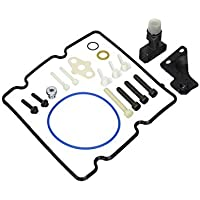 amazon best sellers best automotive replacement fuel injector kits Holley EFI On GTO updated stc hpop fitting ipr seal kit for 2005 2007 6 0l ford powerstroke