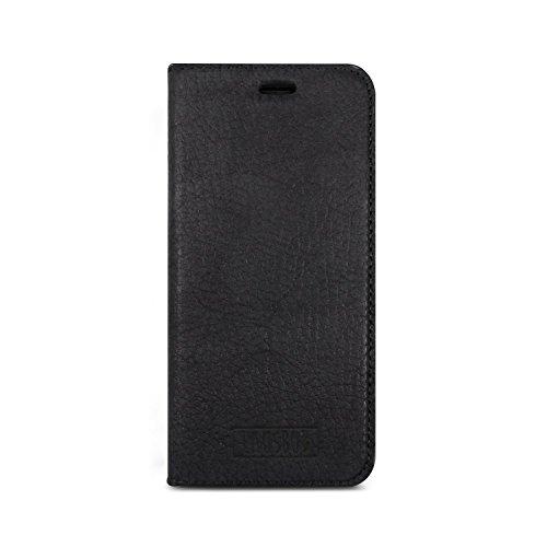 Lausbub - Frechdachs - Charcoal, iPhone 7