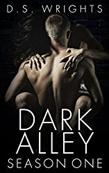 Dark Alley: The Complete First Season (Dark Alley Seasons)
