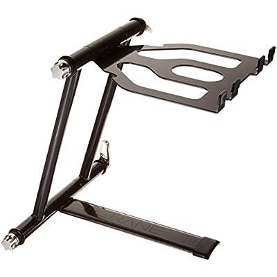 crane-stand-plus-universal-dj-stand
