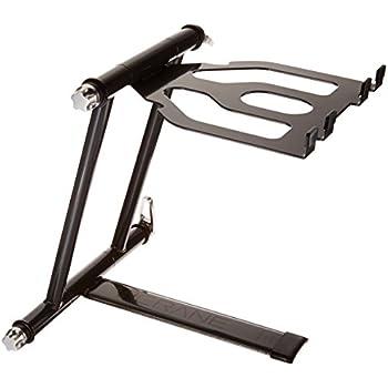 crane pro laptop tablet stand musical instruments. Black Bedroom Furniture Sets. Home Design Ideas