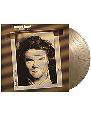 Blind Before I Stop (180G/Gold & Black Marbled Vinyl)