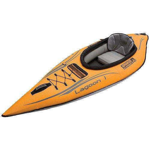 Advanced-Elements-Lagoon-1-Kayak