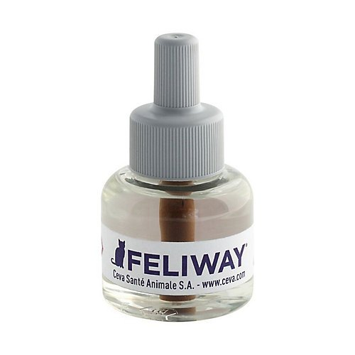 Feliway Refill for Diffuser 3pk by Feliway