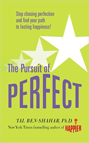 THE PURSUIT OF PERFECTION PDF DOWNLOAD