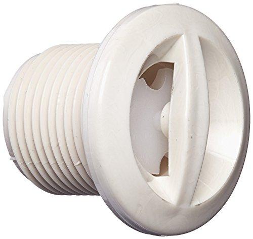 Waterway Plastics 806105035998 Front Access Cluster Pulsator