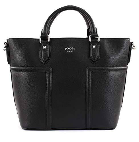 Ruvida Black Handbag Joop Mhz Helena TFB8MqH