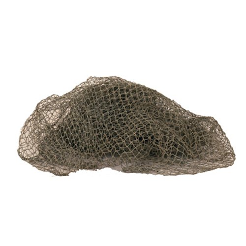 Rivers Edge Products Fish Netting 5X10-Feet]()