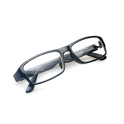3 2 1 5 3 0 Rectángulo 5 0 5 Miopía Gafas 1 2 Gafas Miopía 0 unisex Aiweijia 0 4 p7Yq6Oa6