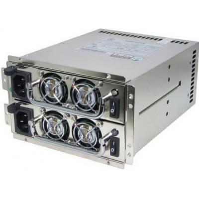 (Dynapower / Sure Star R4B-800G1V2 800W High Efficiency Mini Redundant Power Supply)