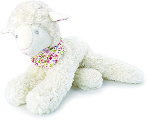 Käthe Kruse Kathe Kruse - Lamb Mojo Plush Cuddling & Soothing Toy Plush/Stuffed -