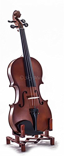 Full Size Student Violin Lightweight
