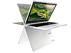 Image of the product Newest Acer R11 116 that is listed on the catalogue brand of Acer.