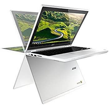 995ed4255cb44b Newest Acer R11 11.6