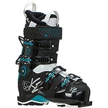 K2 B.F.C. 90W Womens Ski Boots 2017
