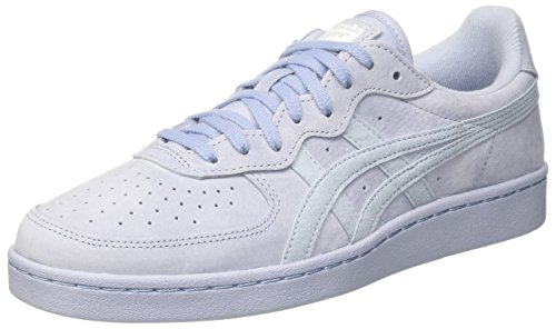 Scarpe Adulti Skyway Onitsuka Skyway gsm Tiger Unisex Grigio PxwwEfpBq