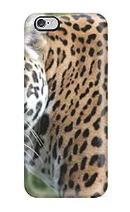 Iphone 6 Plus Case Cover Jaguar Case - Eco-friendly Packaging