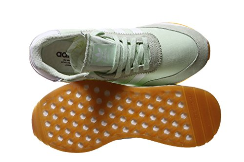 5923 ftwbla I 000 Adidas Femme aerver De Chaussures gum3 W Vert Fitness H15fdqzw65