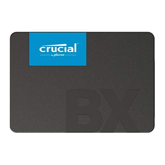 Generic 5hv2 USB 7.1 Channel Sound Card Surround Card Black