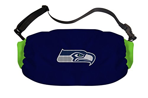 - The Northwest Company NFL Seattle Seahawks Handwarmer
