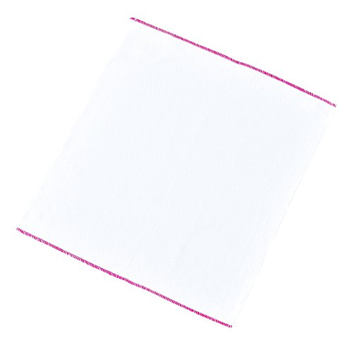 清拭布 400×450 100枚入り /7-1245-02 B01LPFWUTC