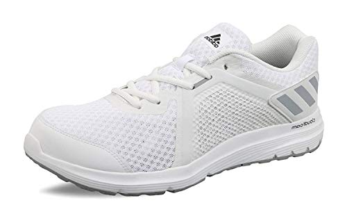 暖かく火山のディスコ(アディダス) adidas ギャラクティック 2 m galactic 2 m【メンズ】 BB4374