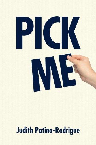 Pick Me PDF