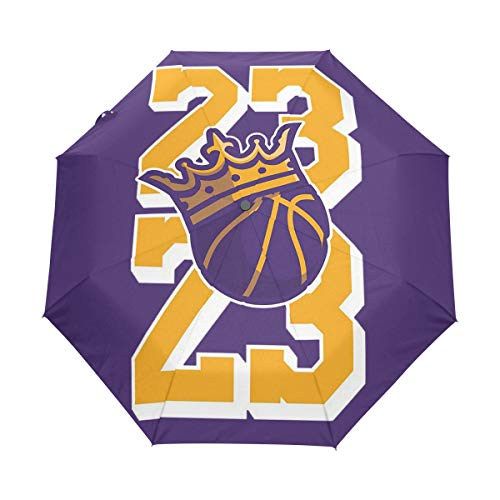 Los Angeles Lakers Umbrella Lakers Umbrella Lakers Umbrellas Los Angeles Lakers Umbrellas