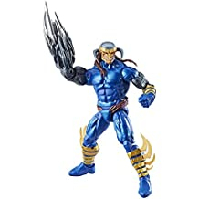 Marvel Guardians of the Galaxy Legends Series Death's Head II, 6-inch