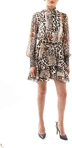 30db04f5f06 Shopping $200 & Above - Animal Print - Above the Knee - Dresses ...
