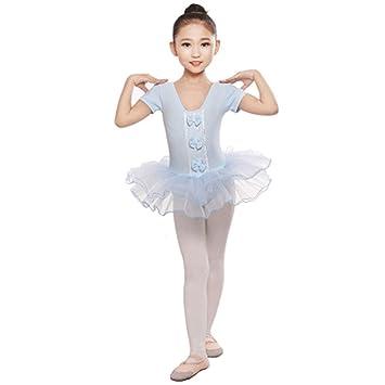 Vestidos de Baile de Ballet Traje de Baile de Ballet - Falda de ...