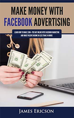 how do online publications make money