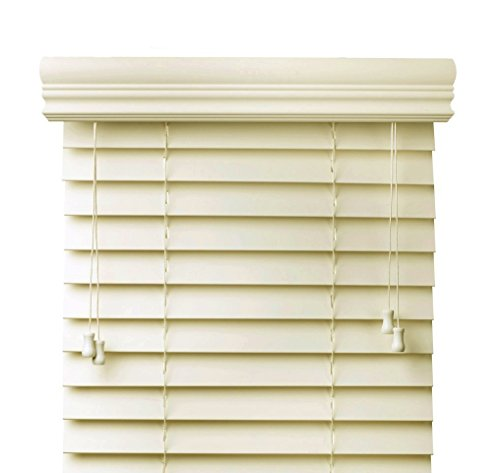 window blinds 35 x 76 - 9